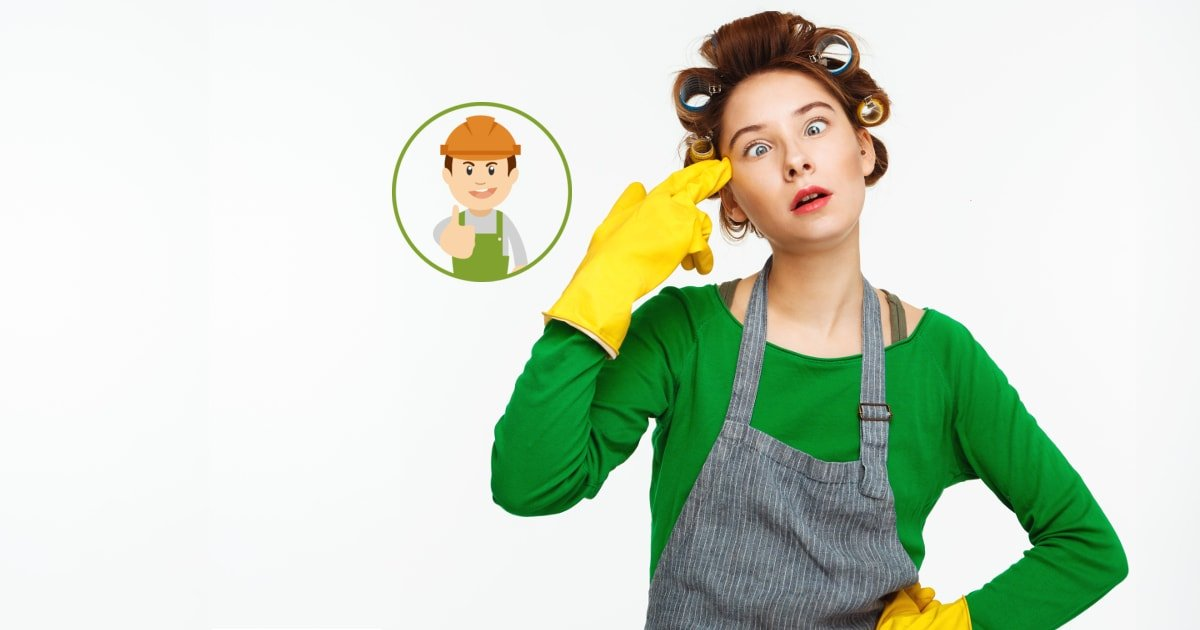 Cleanup Expert Discover The Best Cleaning Products
