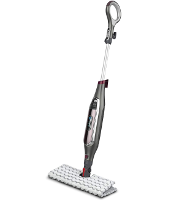 Shark Genius - Steam Pocket Mop