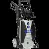 AR Blue Clean AR390SS 2000 psi