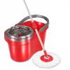 Hapinnex Spinning Mop