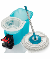 Best Spin Mops Of 2020 Read Our Reviews And Buyer S Guide