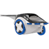 Zodiac Polaris Vac-Sweep 360