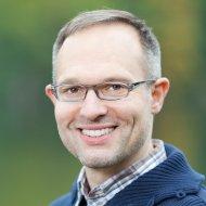 Daniel Zeichner - Cleaning Expert