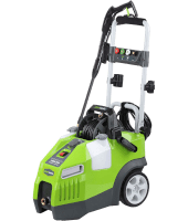 Greenworks 1950 PSI 13 Amp 1.2 GPM