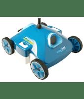 Aquabot - Pool Rover