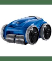 Polaris F9550 Sport - Robotic Pool Cleaner