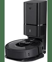 iRobot Roomba i7+ Product Image