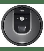 iRobot Roomba 960 Product Image