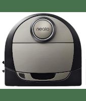 Neato Robotics Botvac D7 Product Image