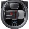 Samsung - POWERbot R7040