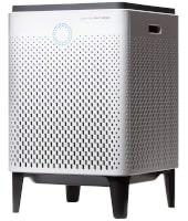 Air Cleaner - Airmega 400