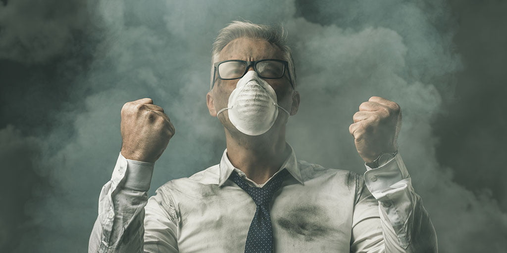 Why You Should Know How to Test the Air Quality in Your Home