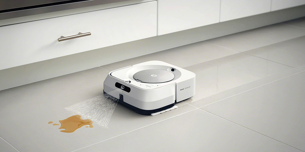 Best Robot Mops of 2019: Reviews and Buying Guide