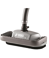 Pentair Kreepy Krauly Suction Pool Cleaner