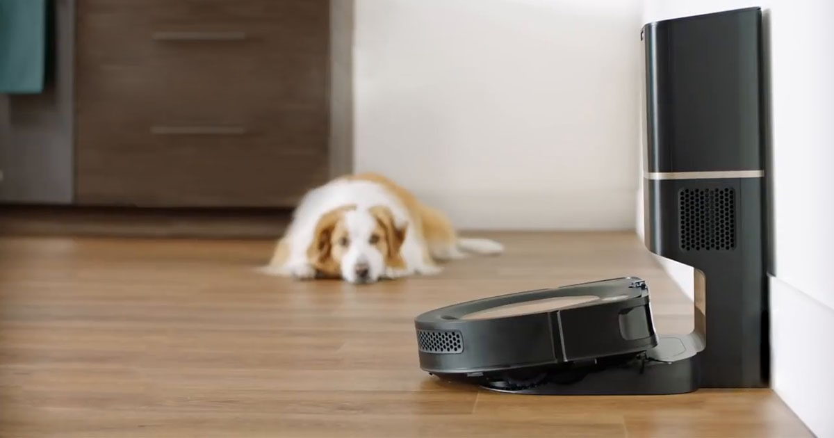 Irobot Roomba S9 2020 Review A Top Rated Robot Vacuum