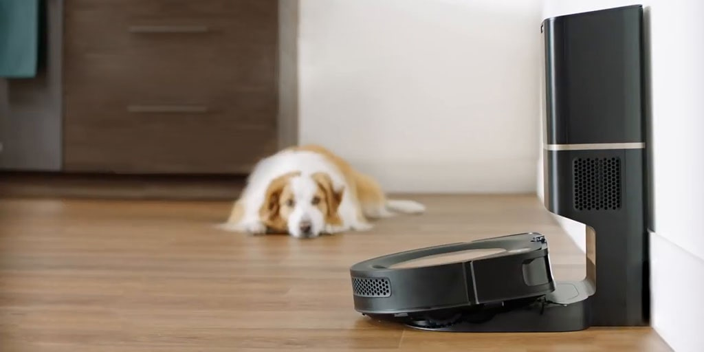 iRobot Roomba s9+ 2019 Review: a Top-Rated Robot Vacuum