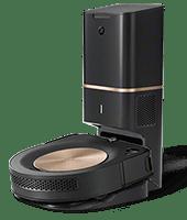 iRobot Roomba s9+ Product Image