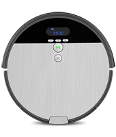 ILIFE V8s Robot Mop and Vacuum