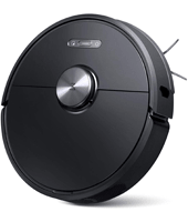 Roborock S6 Product Image