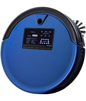 bObsweep PetHair Plus Product Image