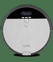 ILIFE V8s Product Image