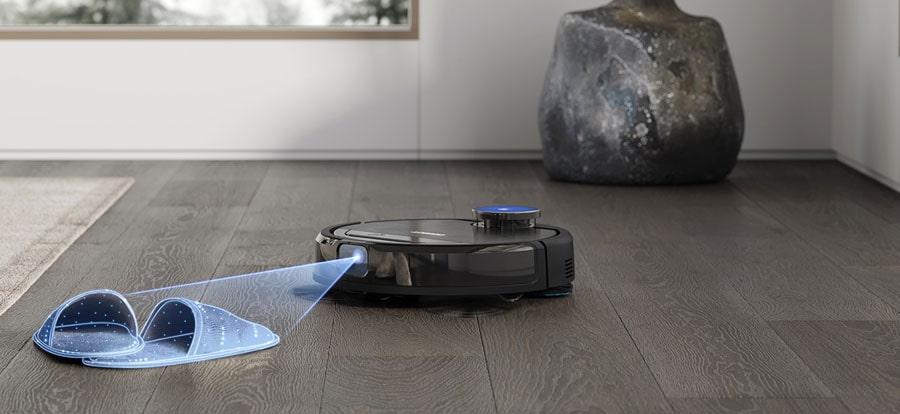 D'autres technologies plus avancées sont à l'horizon.