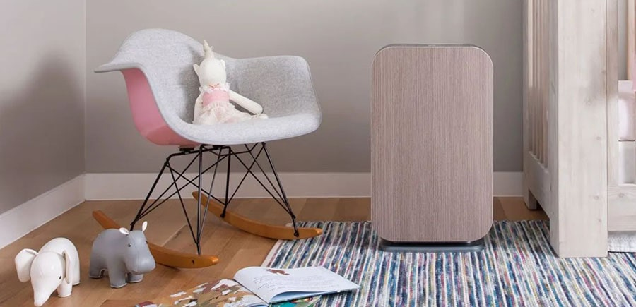 The Best Air Purifiers For Your Home Our 2020 Reviews