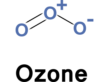 Pretty much every air purifier that has an ionizer will produce trace amounts of ozone.