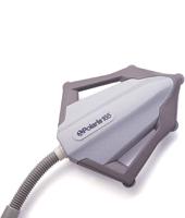 Polaris Vac-Sweep 165 - Pressure Side Pool Cleaner