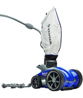 Pentair Racer Pressure Side Pool Cleaner
