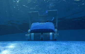 The Best Automatic Pool Cleaners Vacuums Of 2020 Cleanup Expert