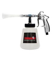 Tornador Car Cleaning Gun Tool product image