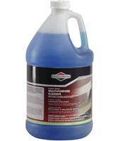 Briggs & Stratton - Multi-Purpose Cleaner