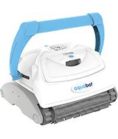 Aquabot Breeze IQ - Product Image