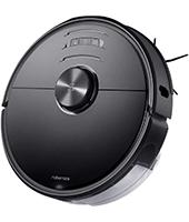 Roborock S6 MaxV - Product Image