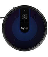 Kyvol Cybovac E31 Product Image
