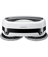 Samsung Jetbot - Product Image