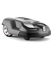 Husqvarna Automower 315X Product Image