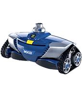 Zodiac MX8 - Product Image