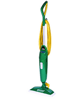 BISSELL BigGreen Commercial BGST1566 Floor Cleaning System