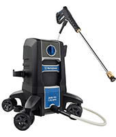 Westinghouse ePX3050 Product Image